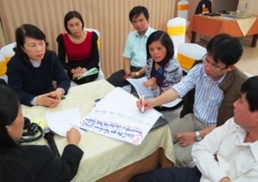 R4D-Launch-NW-Vietnam-Web-3