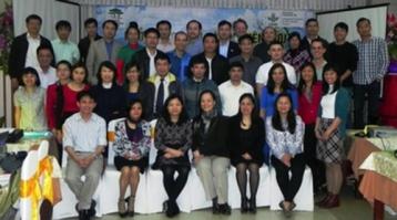 R4D-Launch-NW-Vietnam-Web1 (1)