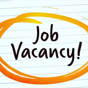 ILRI vacancy: Research Associate III -Gender (Closing date: 30 July 2020)