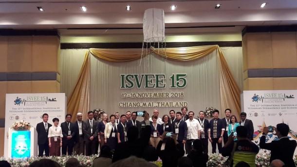isvee 15_2