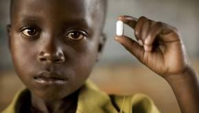 Drug resistance could make 28 million peoplepoor