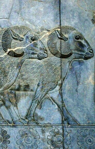 ancientpersepolis_twosheep-1.jpg?w=610