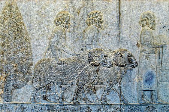 ancientpersepolis_twosheepwiththreemen.jpg?w=610