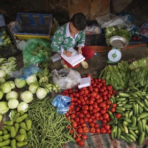 Vietnam holds first national dialogue in the lead-up to the UN Food Systems Summit2021
